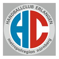 https://www.hc-erlangen.de/fileadmin/system/res/images/logo_hce.png